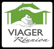 Viager Réunion