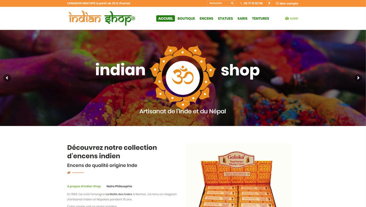 sites Web Indiens de rencontres en ligne